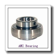 AMI KHLP211-32  Pillow Block Bearings
