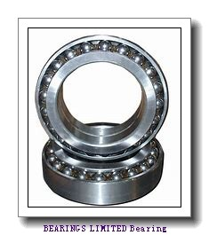 BEARINGS LIMITED 205PP11 Bearings