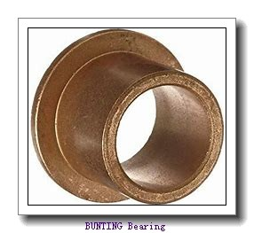 BUNTING BEARINGS CB162416 Bearings