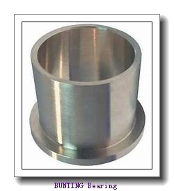 BUNTING BEARINGS CB404440 Bearings