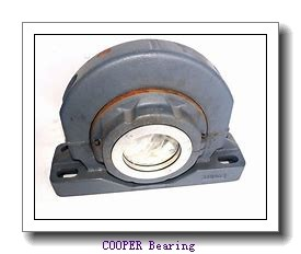 COOPER BEARING 01EBC400EX  Cartridge Unit Bearings