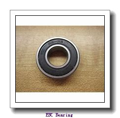 EBC 6304 ZZ BULK 10PK  Single Row Ball Bearings