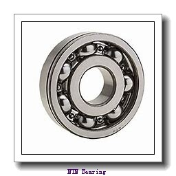 55 mm x 100 mm x 21 mm  NTN 1211SK self aligning ball bearings