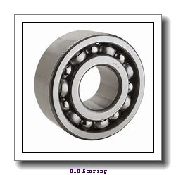 NTN PK34.9X48.9X32.3 needle roller bearings