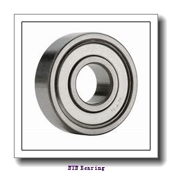 55,000 mm x 120,000 mm x 29,000 mm  NTN 6311LB deep groove ball bearings