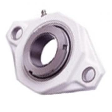 DODGE F2B-GTEZ-50M-PCR  Flange Block Bearings
