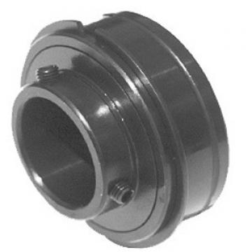 EBC ER23  Insert Bearings Cylindrical OD