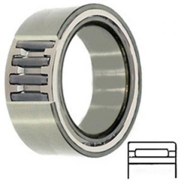 5.512 Inch | 140 Millimeter x 7.48 Inch | 190 Millimeter x 1.969 Inch | 50 Millimeter  CONSOLIDATED BEARING NA-4928  Needle Non Thrust Roller Bearings