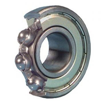 1.969 Inch | 50 Millimeter x 3.15 Inch | 80 Millimeter x 0.63 Inch | 16 Millimeter  CONSOLIDATED BEARING 6010-ZZ P/6 C/3  Precision Ball Bearings
