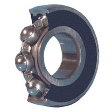 1.575 Inch | 40 Millimeter x 3.543 Inch | 90 Millimeter x 0.906 Inch | 23 Millimeter  CONSOLIDATED BEARING 6308-2RS P/6  Precision Ball Bearings