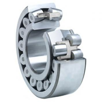 1.969 Inch | 50 Millimeter x 4.331 Inch | 110 Millimeter x 1.063 Inch | 27 Millimeter  CONSOLIDATED BEARING 21310E  Spherical Roller Bearings