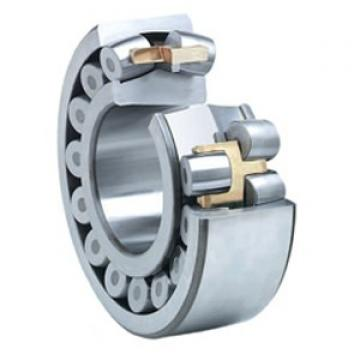 6.693 Inch | 170 Millimeter x 11.024 Inch | 280 Millimeter x 3.465 Inch | 88 Millimeter  CONSOLIDATED BEARING 23134E-KM C/3  Spherical Roller Bearings