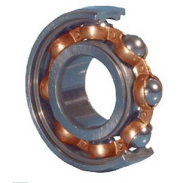 CONSOLIDATED BEARING 16036 M C/3  Single Row Ball Bearings
