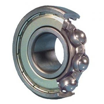 CONSOLIDATED BEARING 6308-Z  Single Row Ball Bearings
