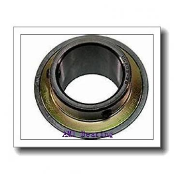 AMI UEFCS211  Flange Block Bearings
