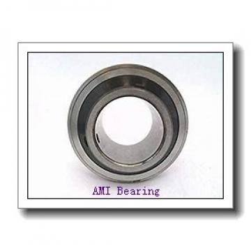 AMI UC318-56  Insert Bearings Spherical OD