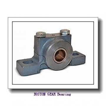 BOSTON GEAR HFL-6  Spherical Plain Bearings - Rod Ends