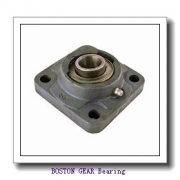 BOSTON GEAR KFL-8  Spherical Plain Bearings - Rod Ends