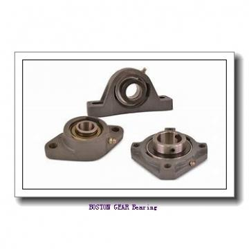 BOSTON GEAR HMLE-16  Spherical Plain Bearings - Rod Ends