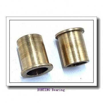 BUNTING BEARINGS AA1317 Bearings
