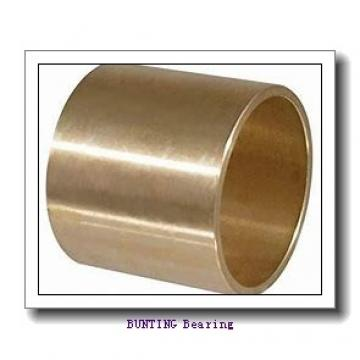BUNTING BEARINGS FF0608 Bearings