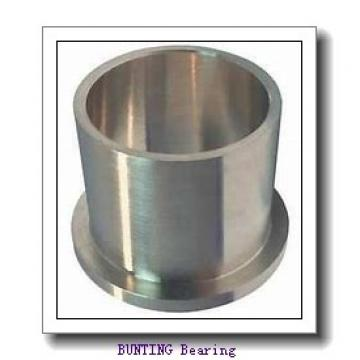 BUNTING BEARINGS BJ5F081208 Bearings