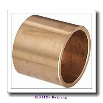 BUNTING BEARINGS FF060005 Bearings