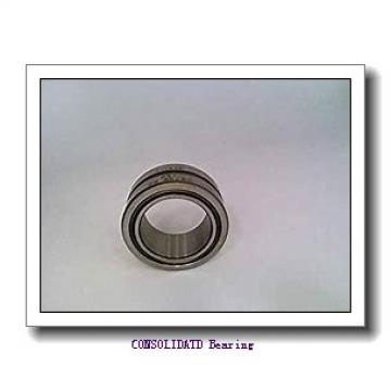 CONSOLIDATED BEARING 6013 M  Single Row Ball Bearings
