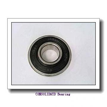 4.134 Inch | 105 Millimeter x 7.48 Inch | 190 Millimeter x 1.417 Inch | 36 Millimeter  CONSOLIDATED BEARING N-221E  Cylindrical Roller Bearings