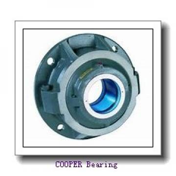 COOPER BEARING 02BCF65MMGR  Mounted Units & Inserts