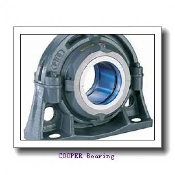 COOPER BEARING 02B311GR  Mounted Units & Inserts