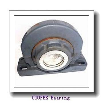 COOPER BEARING 02BCF211GR  Mounted Units & Inserts