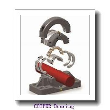 COOPER BEARING SAFC522  Mounted Units & Inserts