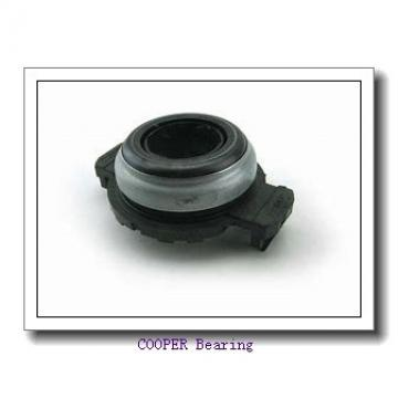 COOPER BEARING 02BCP308EX  Mounted Units & Inserts