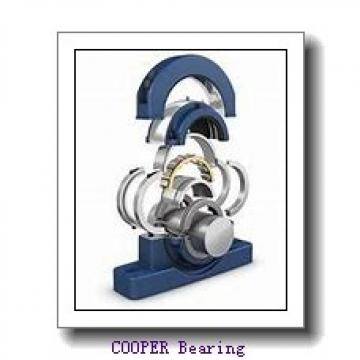 COOPER BEARING 02BCF80MMEX  Mounted Units & Inserts