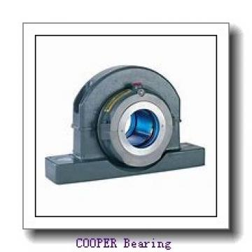 COOPER BEARING 01BCP120MGRAT  Mounted Units & Inserts