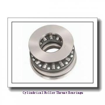 SKF BFSB 353321/HA3 Screw-down Bearings