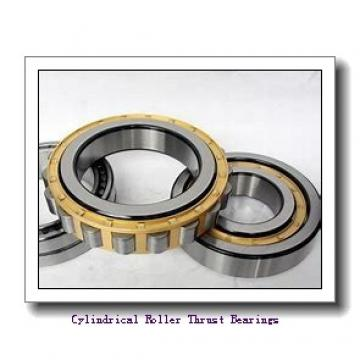 SKF 351019 C Cylindrical Roller Thrust Bearings
