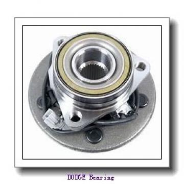DODGE NSTU-GT-45M  Take Up Unit Bearings