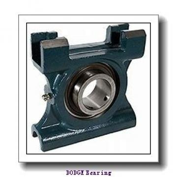 DODGE EF4B-S2-215L  Flange Block Bearings
