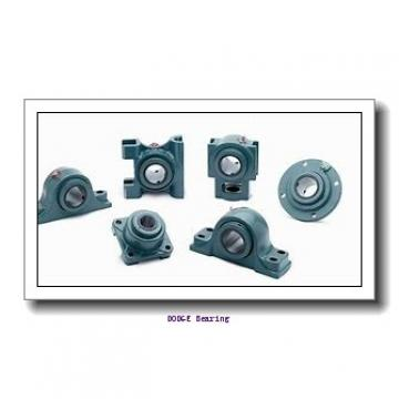 DODGE F4B-VSC-108  Flange Block Bearings