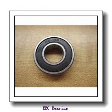 EBC R8 2RS BULK  Single Row Ball Bearings
