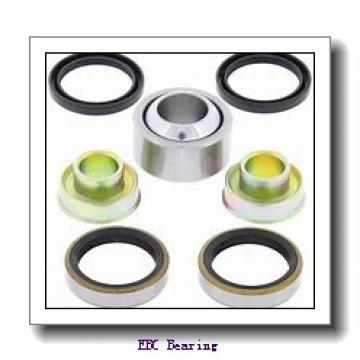 EBC 608  Single Row Ball Bearings