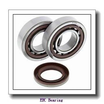 EBC ER28  Insert Bearings Cylindrical OD
