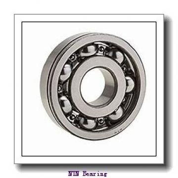 80,000 mm x 170,000 mm x 39,000 mm  NTN 6316LBLU deep groove ball bearings