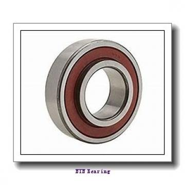 70,000 mm x 150,000 mm x 70,000 mm  NTN 6314ZZD2 deep groove ball bearings
