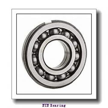 279,982 mm x 380,898 mm x 65,088 mm  NTN T-LM654642/LM654610 tapered roller bearings