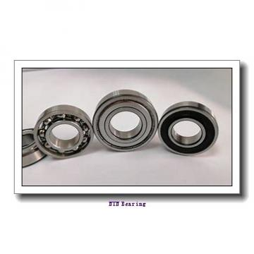 NTN RNA4908S needle roller bearings