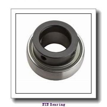 40 mm x 68 mm x 15 mm  NTN EC-6008ZZ deep groove ball bearings