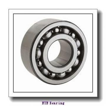 110 mm x 140 mm x 16 mm  NTN 6822NR deep groove ball bearings